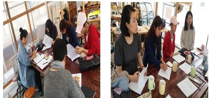 [마포영유아통합지원센터] 4월의 주요소식