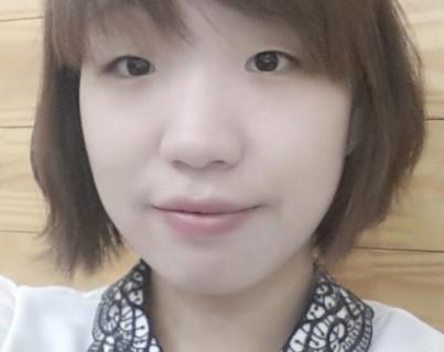 [지역소식] 노원센터 사무국장 '김연선' 입니다^^